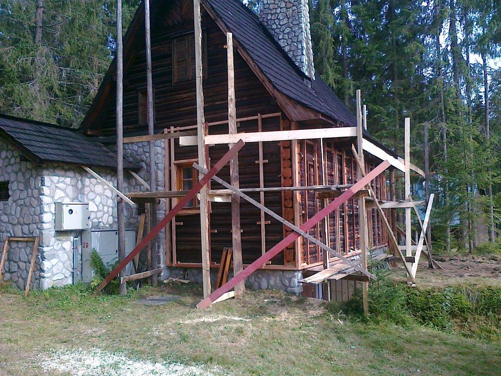 01092011059.jpg